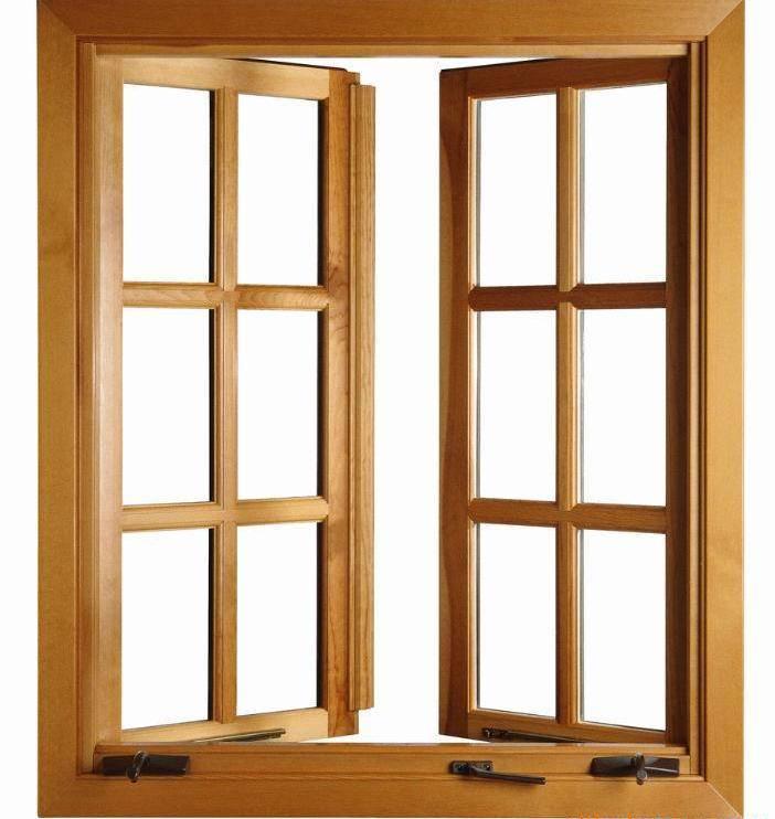 Возведение стен, монтаж окон и дверей